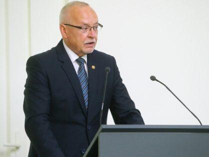 A Csongrád Megyei Közgyűlés elnöke szerint páratlan lehetőségekkel kecsegtet a Modern Falvak és Kisvárosok Program
