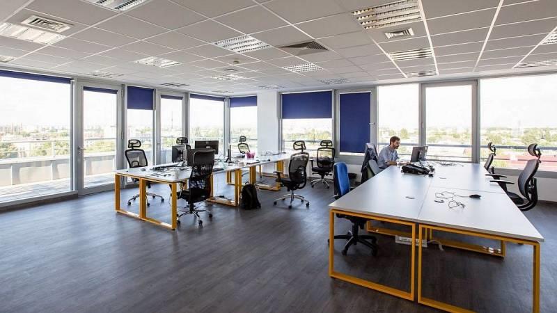 Adattudósokra van szükségük, Szegedre jönnek: irodát nyit a városban az Apple-nek, a Facebooknak és a Netflixnek is dolgozó Starschema