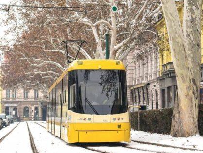 Szeged, szeretem! – Miért jó Szegeden élni?