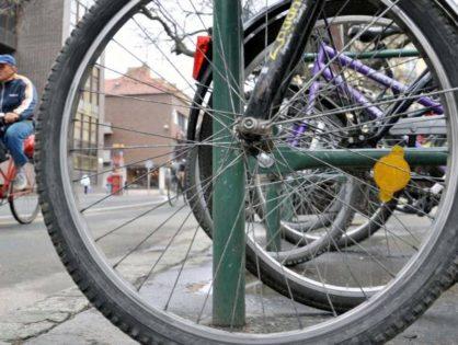 Messze Szeged a legbringásabb magyar város: letekertük Debrecent és Győrt is