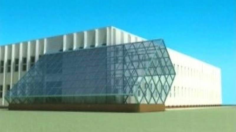 Méltó helyen rendezik majd meg a Nemzetközi Informatikai Diákolimpiát Szegeden