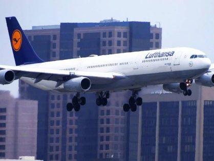 Szegeden nyit irodát a Lufthansa informatikai cége