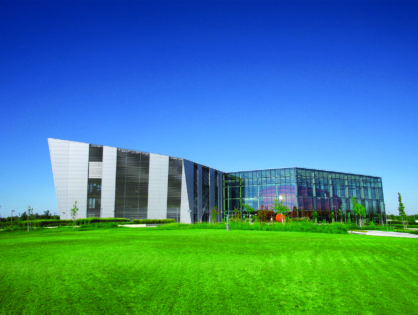 Hungarian, Czech super laser facilities to form consortium