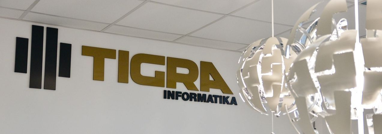Software developer company, Tigra to expand in Szeged
