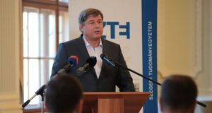 MOL, Audi és Szegedi Tudományegyetem együttműködés