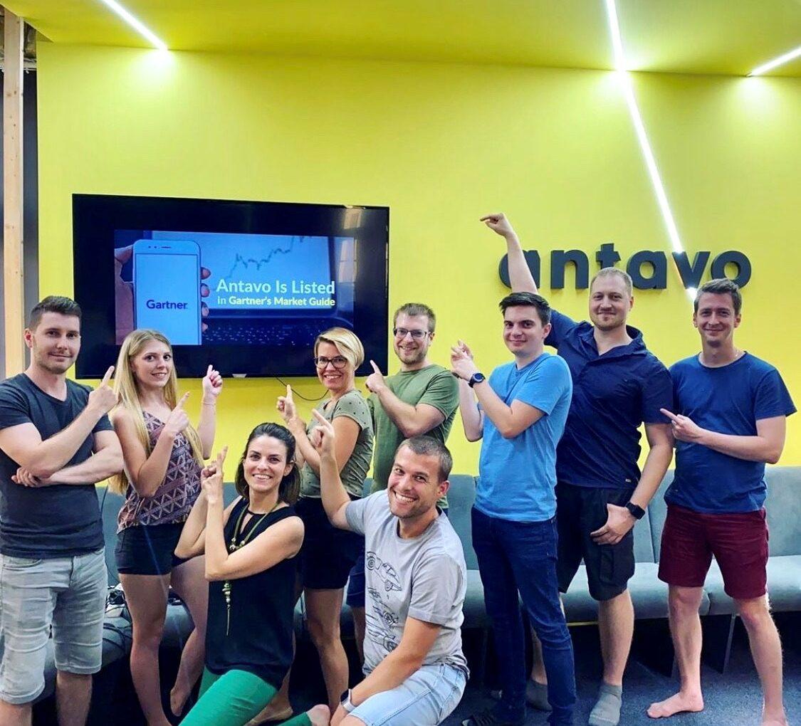 Szegedi startup a világ legjobb hűségprogram-szolgáltatói között
